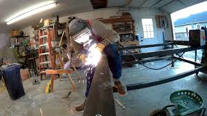 plasmacam for sale. full size of table:stunning cnc plasma table kit make your own metal art with plasmacam for sale s