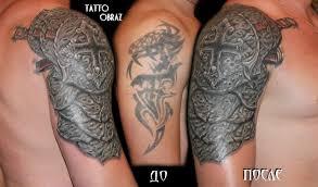 фотографии в разделе татуировки флеши