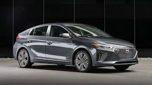 2018 hyundai ioniq electric. fine hyundai hyundai ioniq nextgen ev to come with 200mile range in 2018 in hyundai ioniq electric n