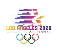 11th Annual GamesBids Olympic Logo Design Comp - Page 2 - GamesBids ...