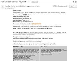 hdfc billdesk customer care by 100 hdfc credit card payment bill desk how to pay icici