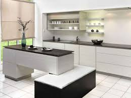 Modern Kitchen Furniture The Best Design for Your Home