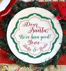 Creative Christmas Svg Files