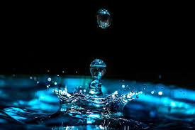 Dark pool water Background Ny Court Approves Notices To Class Members In dark Pool Case Against Barclays Financefeeds Ny Court Approves Notices To Class Members In dark Pool Case