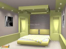 Small Space Bedroom Small Space Bedroom Furniture Black Leather Headboard Bed Gray End