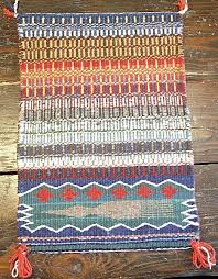 Navajo indian designs Southwestern Bow Tie Expressions Navajo Rug Weaving And Design