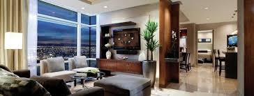 ... Aria Two Bedroom Penthouse Inspiring 77 Suites Las Vegas Throughout  Plan 11 ...