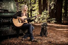 Pegi Young Dead Musician Former Wife Of Neil Young Dies