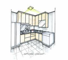 Ikea 3d Kitchen Design Software Free Small 3d Kitchen Design Home Design Ideas Essentials
