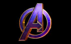 New Avengers Logo Wallpapers - Top Free ...