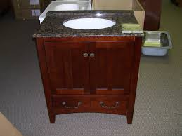 Just Cabinets Aberdeen Blue Rock Cabinets Kitchen Cabinets Bath Vanities Bath Tops
