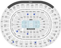 Flyers Seating Chart Wells Fargo Center Pa Tickets With No Fees At Ticket Club