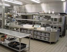 restaurant kitchen design. Contemporary Kitchen Restaurant Kitchen Design Ideas Dazzling Equipment List  Home Best Designs To C