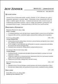 General Labor Resume Skills | Resume | Pinterest | Resume Examples ...