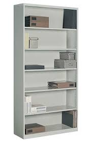 bookshelves for office. 91sbc6-36, 91sbc6d-26 (option With Doors Not Shown). Bookshelves For Office