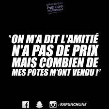 Citationsproverbes On Twitter Repost Instagram By Rapunchline