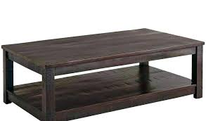pier 1 coffee tables pier one coffee tables pier 1 coffee table one coffee table centerpieces
