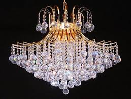 asfour crystal chandelier crystal chandeliers asfour crystal chandelier manufacturers