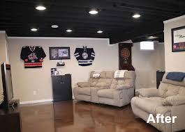 basement remodeling baltimore. Basement Remodeling Baltimore Model Interior Finishing And Maryland Mr Amazing Design Ideas N