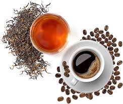 Find out more about the study and how taste affects personality. Black Coffee Or Black Tea Know Which One Is Better For You Stress Buster