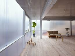 suppose design office toshiyuki. House In Tousuien / Suppose Design Office Toshiyuki