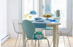 sets round modern outdoor ideas medium size and scenic kitchen chairs ikea furniture dining table modern kitchen