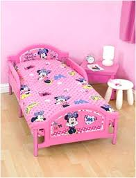 minnie mouse toddler bed sheets image of nice mouse toddler bed set minnie mouse toddler bed bedding set minnie mouse toddler bed set