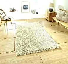 big white fluffy rug fluffy rugs for living room area gy extra thick rug big white