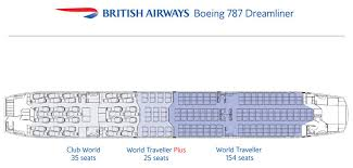 787 Dreamliner Seating Chart Ilham Hanif 59 Ba Reveals Airbus A380 Boeing 787