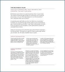 How To Do A Resume Paper Inspiration 40 Beautiful Paper For Resume Chart Pics Resumephraseus