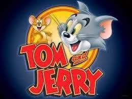 tom and jerry games cartoon network 2017 mouse maze tom jerry jogos de cartoon para crianças jogos de tom e jerry cartoon network 2016 tom e jerry