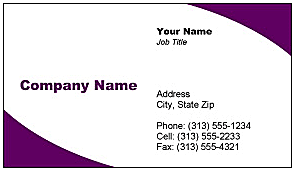 Business Cards Templates Microsoft Word Free Card Format Yun Co