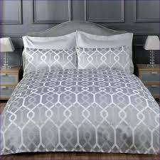 tj ma comforter sets bold inspiration home goods set fabulous tahari bedding