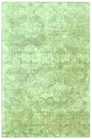 green bathroom rug green bathroom rug sage green bathroom rugs charming olive green rug famous maker green bathroom rug