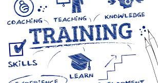 Trainings Seminars Pm Consultings Limited