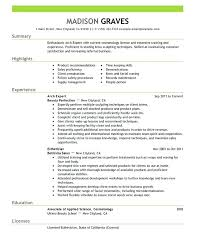 How To Send Salary Requirements With Resume Resume Templates Salary