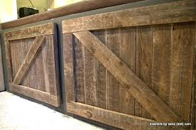 Rustic cabinet doors Vintage Rustic Cabinets Diy Rustic Cabinet Doors Barn Kitchen Dinnerware Microwaves Diy Painted Rustic Kitchen Cabinets Rustic Cabinets Folktalesafricaclub Rustic Cabinets Diy Large Size Of Kitchen Ideas Rustic Pine Kitchen