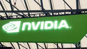 Nvidia Stock Split