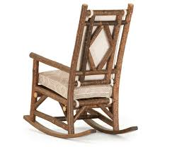 rustic outdoor rocking chairs designs amazing in addition to 1