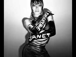 Janet Jackson - So Much Betta - YouTube