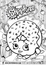 56b6490967646b2b53733fcc20096317 shopkin coloring pages shopkins coloring pages free printable shopkins season 2 handmade necklaces this is such a cute idea for on all time low coloring pages