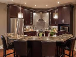 angled kitchen island ideas. Size 1280x960 Angled Kitchen Island Design Layout Unique Islands Ideas E