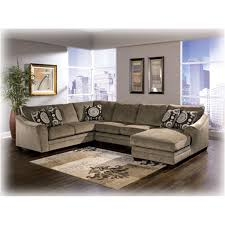 Ashley furniture sectional couches Tan 3690166 Ashley Furniture Cosmo Marble Living Room Sectional Home Living Furniture 3690166 Ashley Furniture Cosmo Marble Living Room Laf Sofa