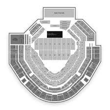 Petco Park 3d Seating Chart Baseball Stadium Drawing At Getdrawings Com Free For