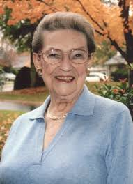 Edith Baugh Darwin Obituary - Gastonia, North Carolina , McLean Funeral  Directors | Tribute Archive