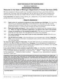 2012 Form Mi Dhs Pub 1010 Fill Online Printable Fillable