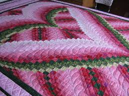 Learn How to Quilt: Heart Quilt Ideas and Free Quilt Block ... & Learn How to Quilt: Heart Quilt Ideas and Free Quilt Block Patterns.  Bargello ... Adamdwight.com