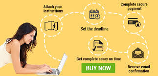 online check writing service cheap assignment writing service online check writing service