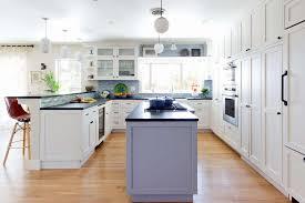 kitchen design colors ideas. Kitchen Design Showroom Portland Inspirational 26 Paint Colors Ideas You Can Easily Copy R