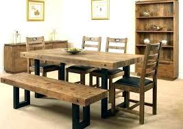 dining table set round astonishing circle dining table set round glass grey and chairs round glass dining table set round